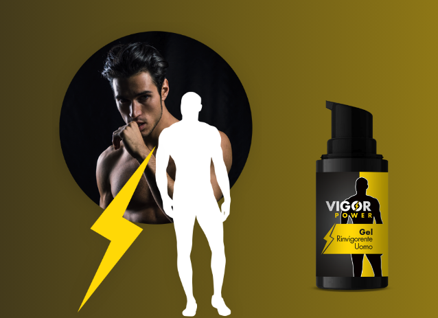 Vigor Power Opinioni